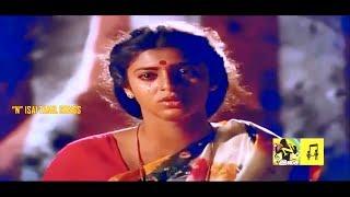 ஒத்தையடி பாதையில ஊருசனம் தூங்கையில ஒத்தையா போகுதம்மா(Othayadi Paadhayile)HDSong - Love Sad Song