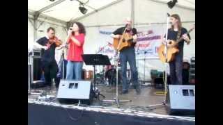 ROTDORN - Song for Hugh Thompson