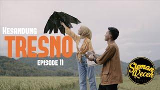 Download lagu SLEMANRECEH - KESANDUNG TRESNO (official music video clip)