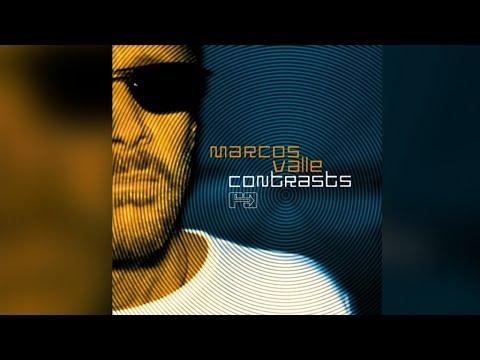 Marcos Valle - Contrasts (Full Album Stream)