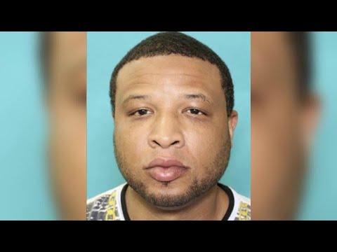 Texas DPS Trooper Shot In Head, Massive Manhunt For Suspect