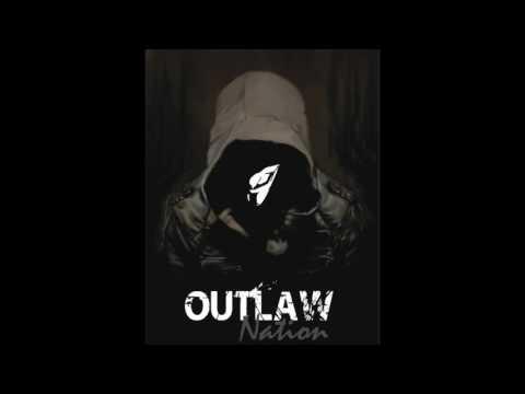 Outlaw Nation #5: News of the Week, Schmoedown & Jason Inman