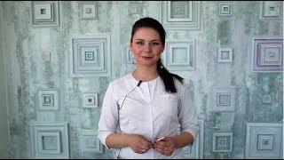 КУРСЫ МИКРОБЛЕЙДИНГА БРОВЕЙ 6d | ОБУЧЕНИЕ вводный урок