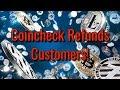 Crypto Exchange Refunds Customers | Hacker Weekly