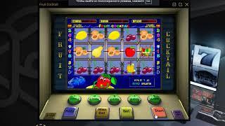 Клуб Вулкан Онлайн | Играть Клуб Вулкан Автоматы Онлайн Казино
