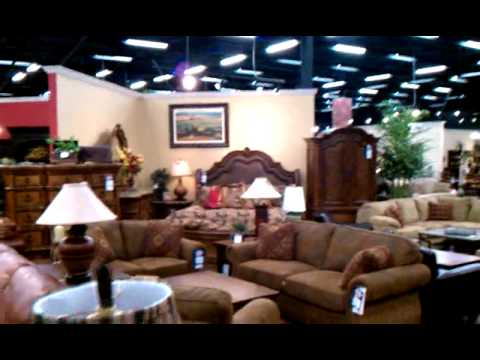 Freed S Furniture South Arlington Parks Mall Mansfield Texas Tarrant County