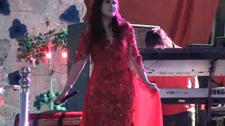 PBSA - Yulia Citra Cinta Tak Seperti Gaun