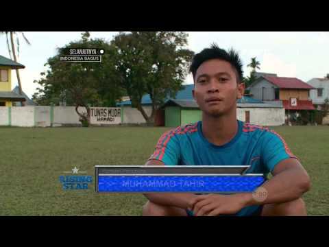 NET Sport - Rising Star - Muhammad Tahir