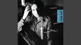 Top Yourself (Bluegrass Version)
