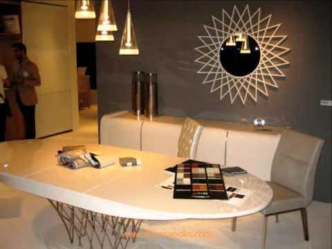 Decoradores e interioristas de hogares y locales feria - Interioristas y decoradores ...