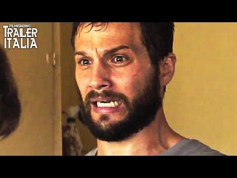 UPGRADE (2018) | Trailer Italiano Del Film Action Di Fantascienza