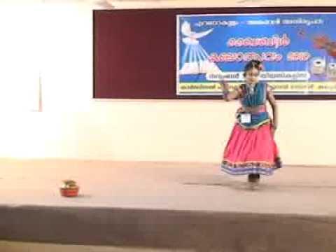malayalam bible dance song 2