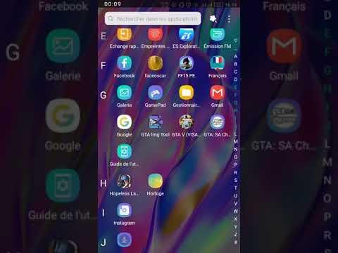 Comment Faire Pour Avoir Jeu Java Sur Android