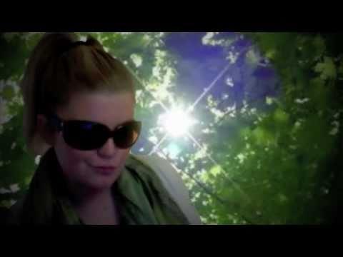 Photosynthesis / Respiration Song