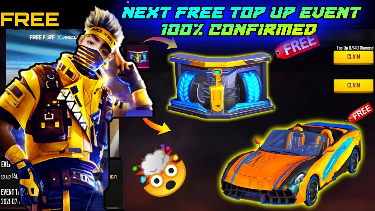 today night update free fire tamil | free fire new event | next top up event in free fire in tamil