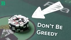 """Win a Few Hundred Bucks a Day"" Blackjack Strategy: Does It Work?"