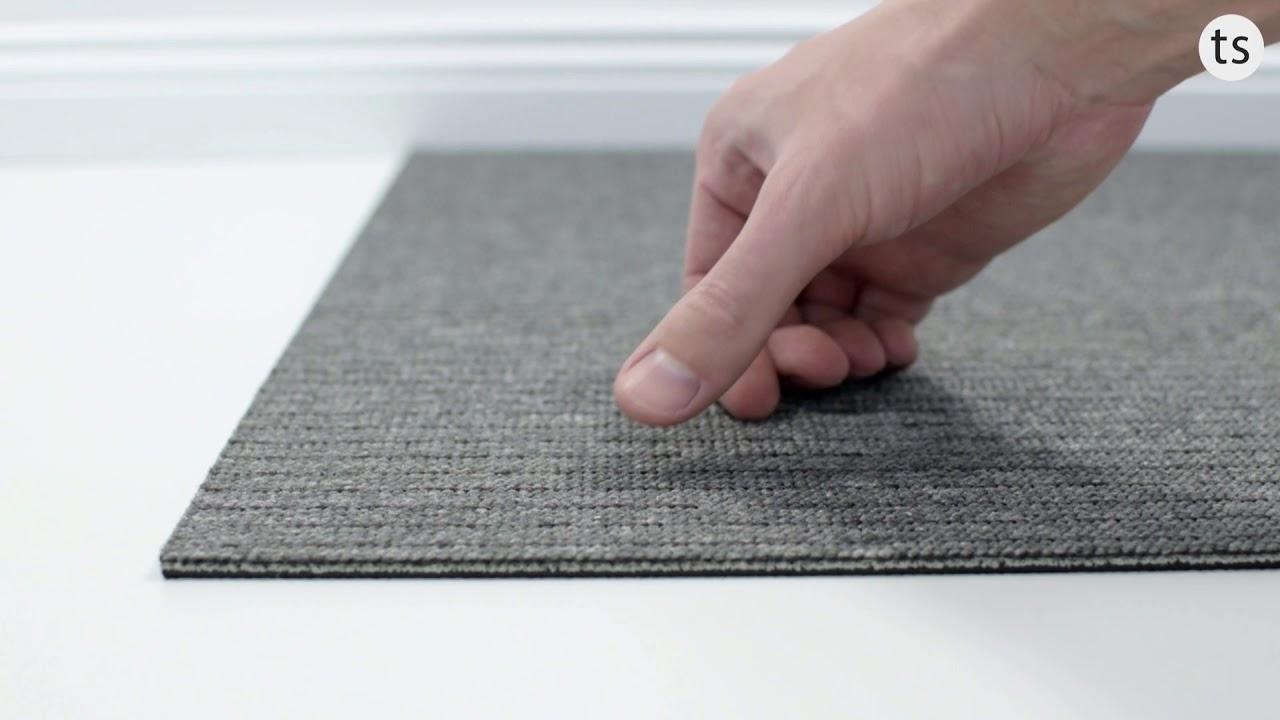 Teppich Scheune straightforward 2 interface teppichfliese flachgewebe format