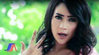 Salsiah - Digini Giniin (Official Karaoke Video)