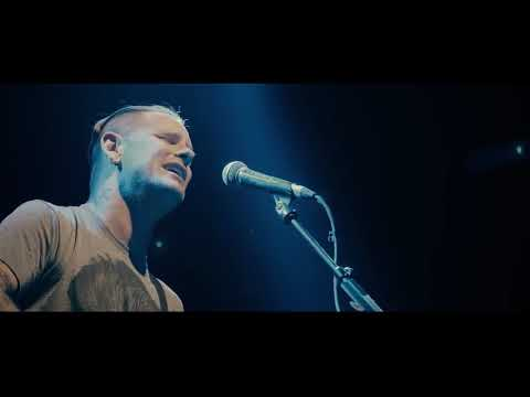 Corey Taylor - Bother (Acoustic)