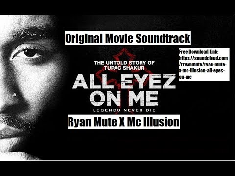 All eyes on me | kobo – download and listen to the album.