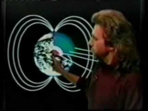Грегг Брейден - Прохождение нулевой точки - 1 часть.flv