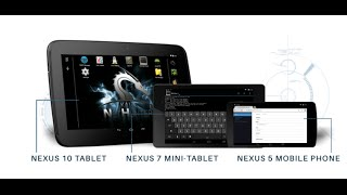 How To Install Kali On Nexus 7 [2016] High Quality