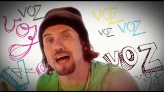 Macaco - Moving (Videoclip Oficial)