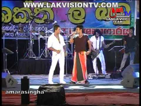 FLASH BACK LIVE SHOWS ALUTHGAMA 2013-003.mpg