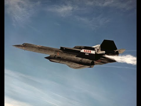 Hill Aerospace Museum - Travel Thru History, Salt Lake City, Utah