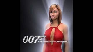 Watch Mya Everything Or Nothing video