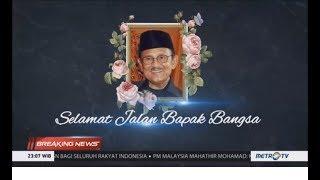 breaking-news-bj-habibie-wafat