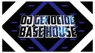 DJ Genocide Base Trap Bigroom Mixset VoL.50 (클럽아레나,클럽노래모음)
