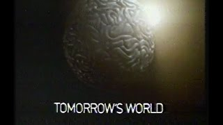 bbc1   tomorrows world   1982