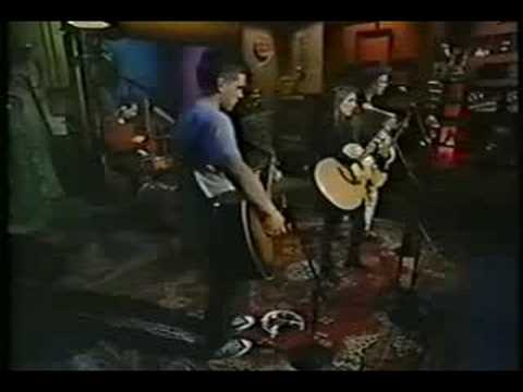 liz-phair-never-said-1994-millertime428