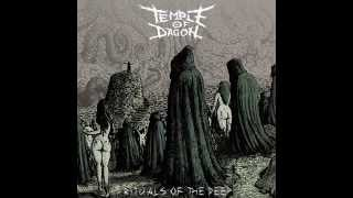 Temple of Dagon - Slayer of Ancients