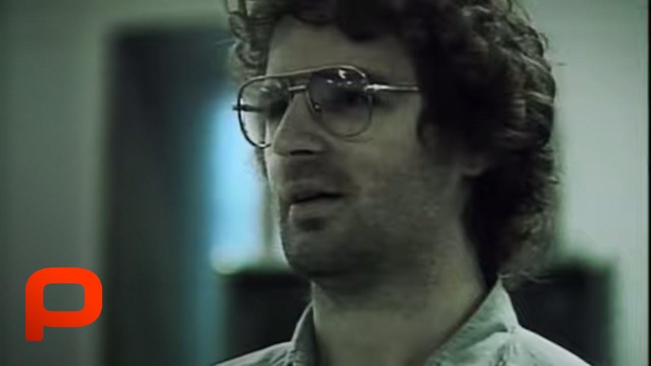 Download David Koresh: The Final 24 (Full Documentary)