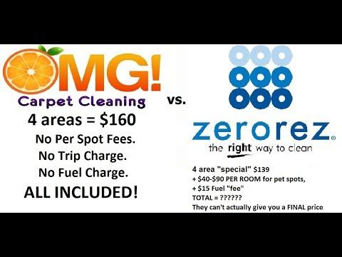 OMG Carpet Cleaning Alpharetta GA | Alpharetta Carpet Cleaning | Carpet Cleaner Alpharetta GA