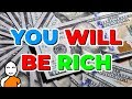 ✅ How To Invest $100 ❗ How To Get Rich With 100 Dollars ✅