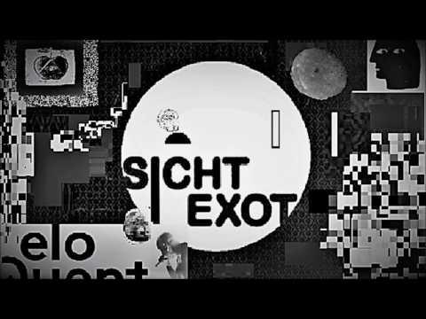 eloQuent & Dramadigs - Luft anhalten (Beat: Dramadigs)