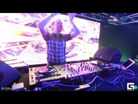 Virtual DJ  скачать Виртуал ДиДжей бесплатно VDJ