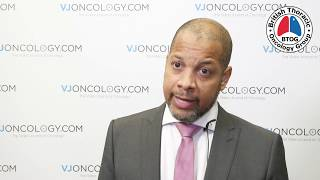 Checkpoint inhibition in mesothelioma: the CONFIRM trial