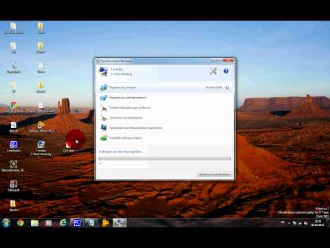 Silkroad-R Online + Silkroad Online C10 Error Fix German/Tutorial 2012