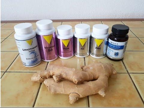 Мультивитамины Дуовит - комплексы витаминов и минералов