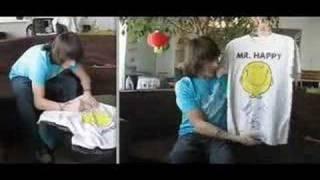 Hannah Montana Hottie Mitchel Musso...Win His Shirt!