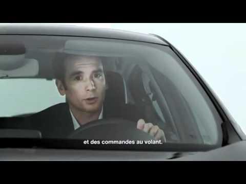 Renault parodie Opel et la Deutsche Qualität.flv