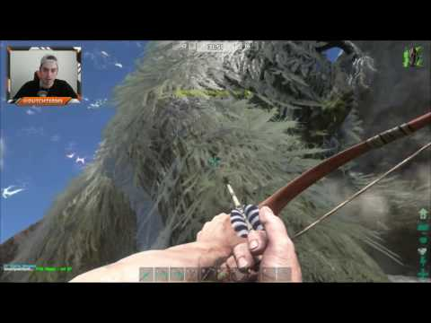 ARK: Survival Of The Fittest -NAUGHTY OR NICE! ( Gameplay ) Part 6提供元: YouTube · HD · 期間:  27 分 29 秒 · 123.000 回以上の視聴 · 30-12-2015 にアップロードされたビデオ · Sl1pg8r - Daily Stuff and Things! がアップロードしたビデオ