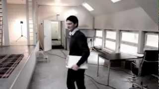 Voll super Swisscom-Werbevideo starring A.P. of EWA/ComDataNet fame