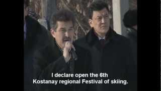 KAZAKHSTAN NATIONAL ANTHEM FAIL!