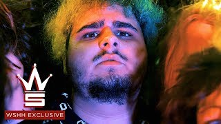 "Sad Frosty ""Jump!"" (WSHH Exclusive - Official Music Video)"