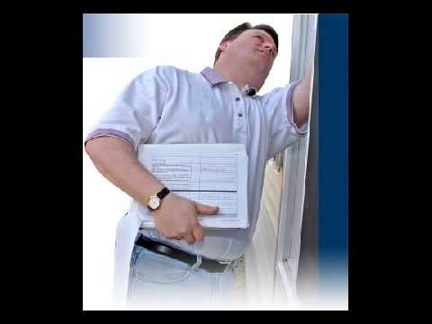 Home Inspector Blooming Glen Pa Electrical Inspection